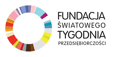 Fundacja Światowego Tygodnia Przedsiębiorczości