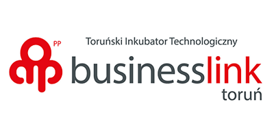 Business Link Toruń