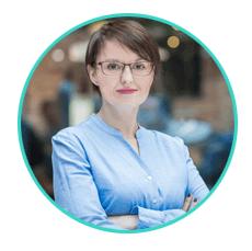 Małgorzata Manelska