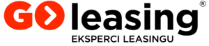 go-leasing-logo